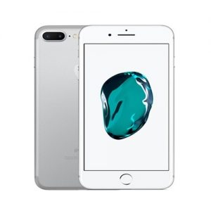 Apple iPhone7 Plus 128GB