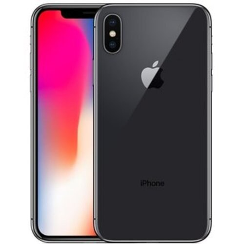 Apple iPhone X Plus