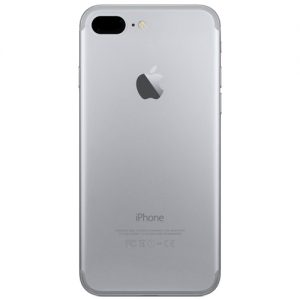Apple iphone 7 Pro