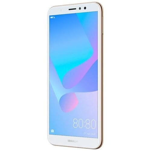 38213532a Huawei Y3 2017 Price in Pakistan - whatmobile Huawei Y3 2017 ...
