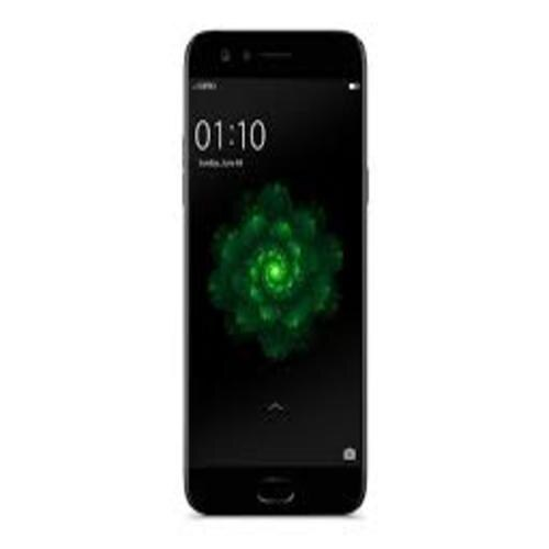 Oppo F3 Black