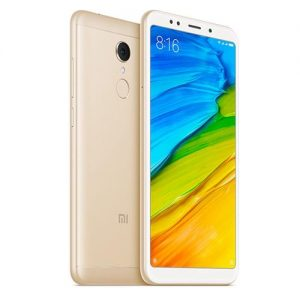 Xiaomi Redmi 5 3GB