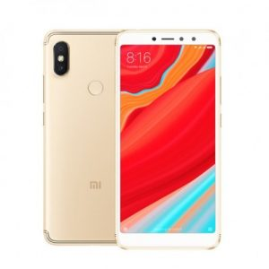Xiaomi Redmi S2 4GB