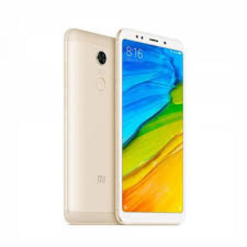 Xiaomi Redmi 5 Plus 4GB