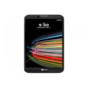 LG X Mach