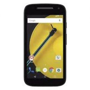 Motorola Moto E 3rd gen
