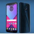 Motorola Moto X5