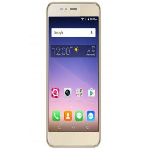 QMobile Noir CS1 Plus