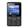 QMobile Power 500