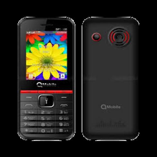 QMobile SP3000