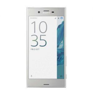 Sony Xperia XZ Pro