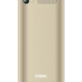 Haier Klassic P4