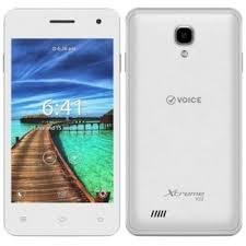 Voice Xtreme V22