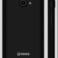 Voice Xtreme V12