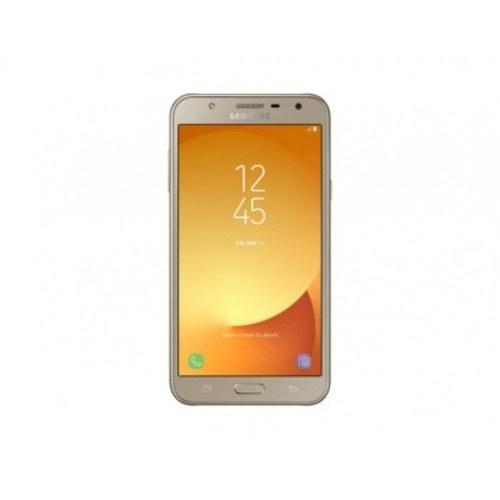 Samsung Galaxy J7 Core 3GB