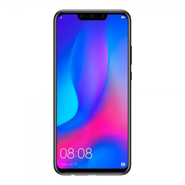 Huawei Y9 2019 6GB