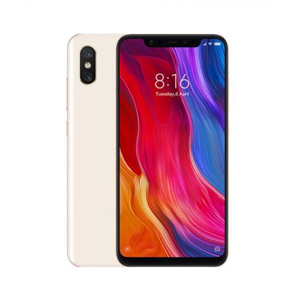 Xiaomi Mi 8X