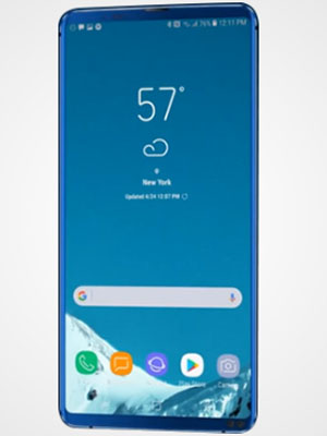 f017db3da6 Samsung Galaxy A10 Price in Pakistan - whatmobile Samsung Galaxy A10  Specification