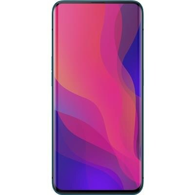 Oppo Reno Light Deluxe