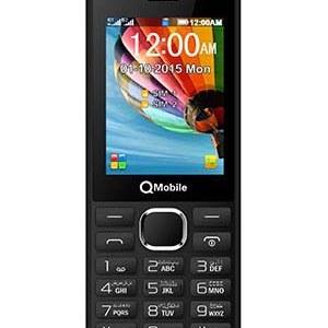 QMobile X6030