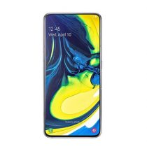 Samsung Galaxy A80 Price in Pakistan & Specifications