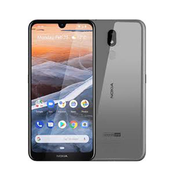 Nokia 3.2 64GB