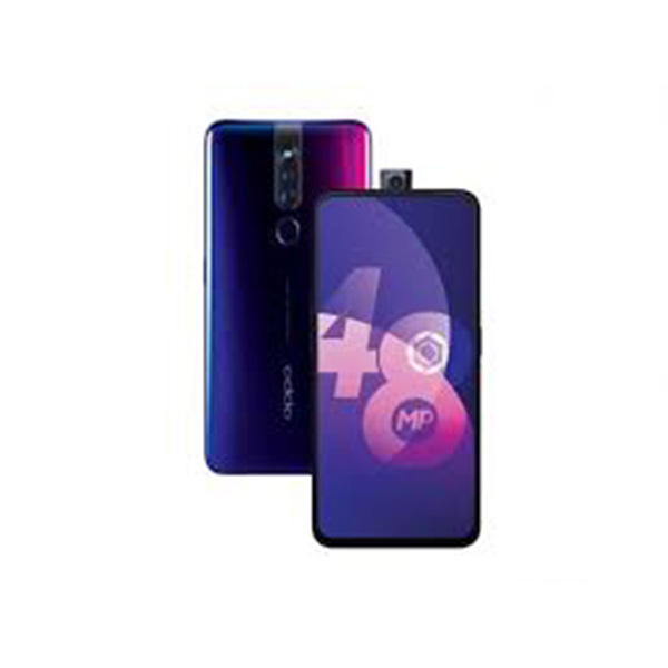Oppo F11 Pro 64GB