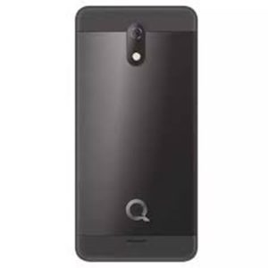QMobile i8i 2019