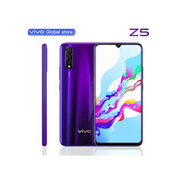 Vivo Z5