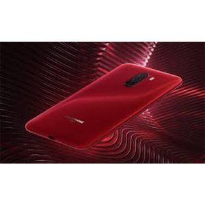 Xiaomi Pocophone F2 Lite