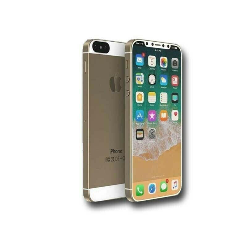 Apple iPhone SE Plus Price in Pakistan, Specs, Reviews ...