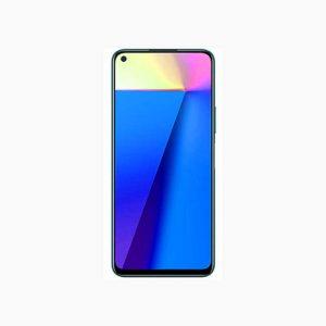 Infinix Note 7 6GB