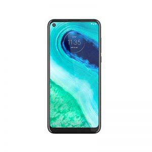 Motorola Moto G Fast