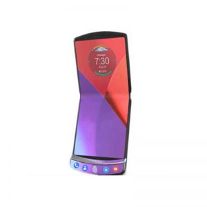 Motorola Razr Fold