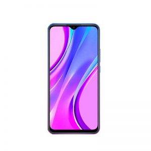 Xiaomi Redmi 9 3GB