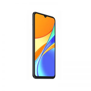 Xiaomi Redmi 9C 3GB