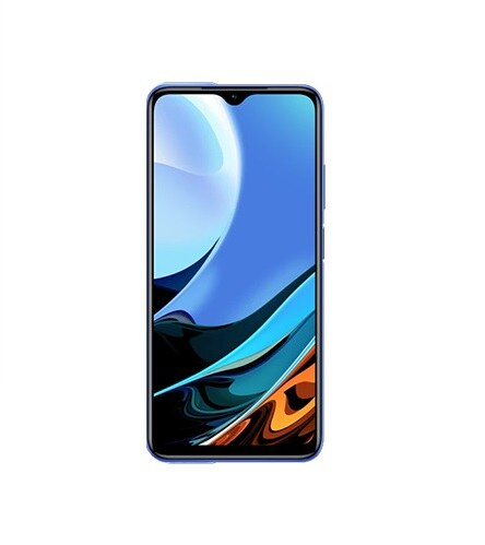 Xiaomi Redmi 9T 6GB