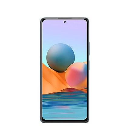 Xiaomi Redmi Note 10 Pro 8GB