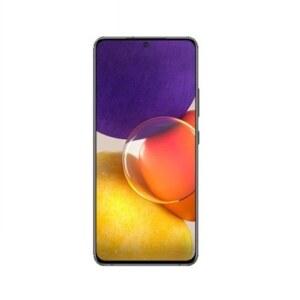 Samsung Galaxy A Quantum2